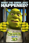 Artwork zu Shrek 4