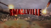 Film-Szenenbild zu Smallville - Season 9