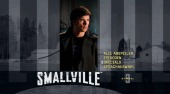 zu Smallville - Season 9