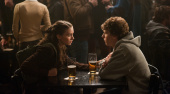 Film-Szenenbild zu The Social Network