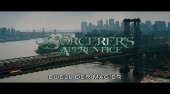 Film-Szenenbild zu The Sorcerer's Apprentice