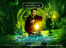 Artwork zu The Sorcerer's Apprentice