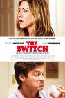 Artwork zu The Switch