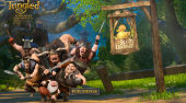 Artwork zu Tangled