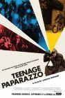 Artwork zu Teenage Paparazzo