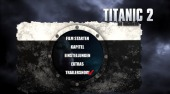 zu Titanic II