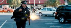 Film-Szenenbild zu The Town