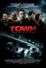 Artwork zu The Town