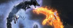 Film-Szenenbild zu Winx Club 3D: Magic Adventure
