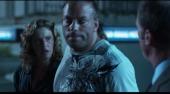 Film-Szenenbild zu Wrong Side of Town