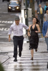 Film-Szenenbild zu The Adjustment Bureau