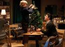 Film-Szenenbild zu Als der Weihnachtsmann vom Himmel fiel