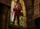 Film-Szenenbild zu Les aventures de Philibert, capitaine puceau