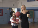 Film-Szenenbild zu Bad Teacher