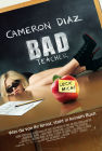 Artwork zu Bad Teacher