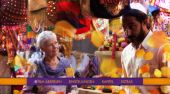 zu The Best Exotic Marigold Hotel