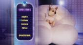 zu Beverly Hills Chihuahua 2