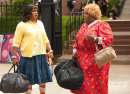 Film-Szenenbild zu Big Momma's House 3