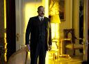 Film-Szenenbild zu Boardwalk Empire - Season 2