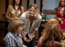 Film-Szenenbild zu Bucky Larson: Born to Be a Star