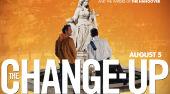 Artwork zu The Change-Up
