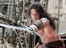 Film-Szenenbild zu Conan the Barbarian