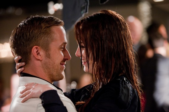 salah satu adegan di film Crazy, Stupid, Love