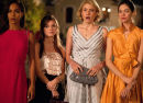 Film-Szenenbild zu Damsels in Distress