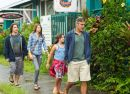 Film-Szenenbild zu The Descendants