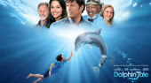 Artwork zu Dolphin Tale