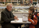 Film-Szenenbild zu Extremely Loud & Incredibly Close