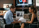 Film-Szenenbild zu Friends with Benefits