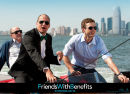 Artwork zu Friends with Benefits