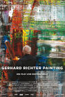 Artwork zu Gerhard Richter - Painting