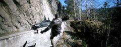Film-Szenenbild zu Ghost Rider 2