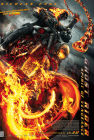 Artwork zu Ghost Rider 2