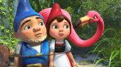 Film-Szenenbild zu Gnomeo & Juliet