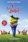 Artwork zu Gnomeo & Juliet