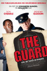 Artwork zu The Guard