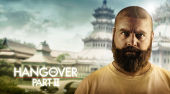 Artwork zu The Hangover Part II
