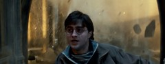 Film-Szenenbild zu Harry Potter 7 - Part 2