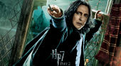 Artwork zu Harry Potter 7 - Part 2