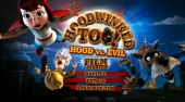 zu Hoodwinked 2