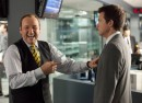 Film-Szenenbild zu Horrible Bosses