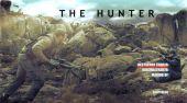 zu The Hunter