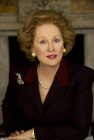 Film-Szenenbild zu The Iron Lady