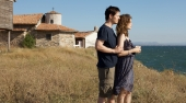 Film-Szenenbild zu The Island