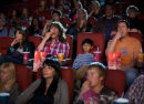Film-Szenenbild zu Jack and Jill