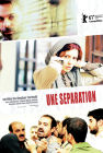 Artwork zu A Separation