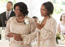 Film-Szenenbild zu Jumping the Broom